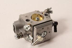 Genuine Echo A021004560 Carburetor Fits CS590 SN: C36626001001-C36626999999