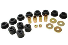 Suspension Stabilizer Bar Link Bushing-4 X 2 Front,Rear Mevotech MK8657