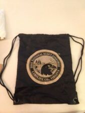2005 Jamboree String Backpack, Mint. Held at Fort AP Hill