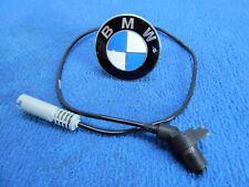 BMW e36 3er impulsion Capteur ABS frein arrière droit gauche 1163028 1182 794