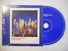 MANIC STREET PREACHERS : THE EVERLASTING ♦ CD SINGLE PORT GRATUIT ♦