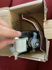 Supco SM338, Evaporator Fan Motor for General Electric AP2639776, WR60X162