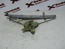 HONDA JAZZ 5 PORTE 2002-2008 Finestra Regolatore manuale (lato passeggero posteriore)