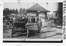 Y911 RP 1920-30 MAINE CENTRAL RAILROAD STATION WILTON MAINE