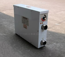 CE 11 KW Water Heater for Swimming Pool & bath tube  E