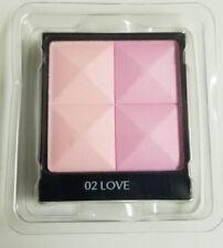 Givenchy Le Prisme Powder Blush No 02 .22oz/6g Tster New