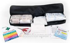 Genuine BMW OEM Trunk First-Aid Kit 5 & 7 Series F10 F01 F02 82110146022