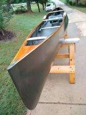 Used Canoe Grasse River Classic Xl, Excellent condition!