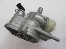 Mercedes-Benz OM646 Thermostatgehäuse incl. Thermostat A6462000015 neuwertig