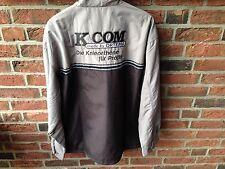 Ortema Team Jacke K Com Jacket NEU Gr. XL