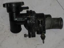 SUZUKI GSXR 1100 W GU75C Le Boîtier de thermostat