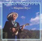 NEW Bluegrass Boy (Audio CD)