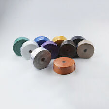 10m Heat Resistant Tape Motorcycle Exhaust Wrap Thermal Protection Emballage