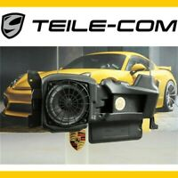 ORIG. Porsche 911 996/Boxster 986 Lautsprecher/sound system RECHTS/Loudspeaker R