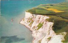 Beachy Head, EASTBOURNE, Sussex