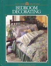 Bedroom Decorating  Hardback Arts and Crafts for Home Decorating