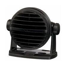 Standard MLS-300B Horizon External Speaker Black