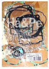 KTM EXC 450 530 Sixdays 2009  ATHENA Motordichtsatz Dichtsatz Gasket Set
