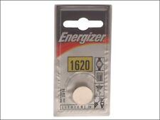 Batería de litio moneda CR1620 Single-Baterías-ENGCR 1620