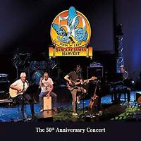 John Lees' Barclay James Harvest - 50th Anniversary Concert (NEW 2CD+DVD)