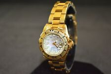 Invicta Ladies Pro Diver Collection Lady Abyss Watch 2963