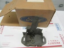 NOS NIB 1972 Ford Hood Latch Galaxie LTD Custom Dated 6 9 71 D2AZ-16700-A   dp