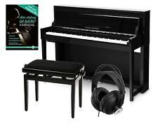 klavier piano g nstig kaufen ebay. Black Bedroom Furniture Sets. Home Design Ideas
