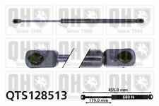 Quinton Hazell Car Vehicle Gas Spring Boot Strut - QTS128513