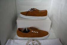 Vans Syndicate Zero Lo S Luke Meier Curry Deadstock Size 10 Supreme  Seylynn