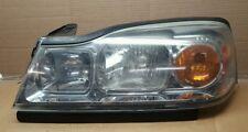 ☆ 2006 ☆ 2007 ☆ Saturn Vue LH Headlight OEM DRIVER SIDE