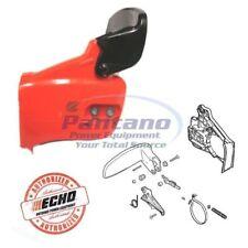 Echo OEM Chainsaw Chainbrake Assembly P021016470 Fits CS-330T CS360T