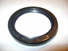 TC 50-65-8 50X65X8 METRIC OIL / DUST SEAL
