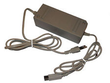 CARGADOR RED PARA Nintendo RVL-002 / Nintendo Wii