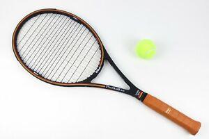 WILSON Original ProStaff 6.0 Midsize 85 16x18 4 5/8 Tennis Racquet (#3597)