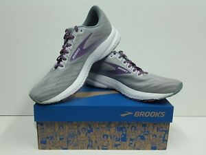 BROOKS Launch 7 (120322 1B 016) Women's Running Shoe Size 10 NEW