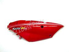 Neu orig. SYM Shark 125  Seitenverkleidung links ET: 8360G-H3A-000-RT