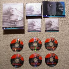 Gabriel Knight The Beast Within in Box - PC Adventure Game