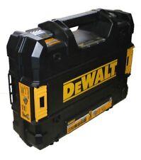 `Dewalt TSTAK DCF886 DCF887 DCF885  Empty Carry Case New FOR IMPACTS