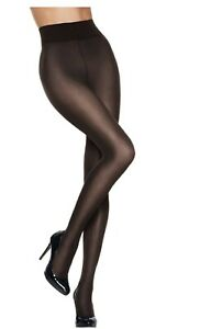 Leggs Womens Everyday 2-Pack Semi-Opaque Tights
