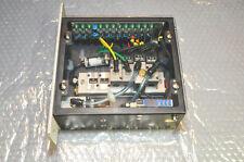Kla Tencor 0102315-000 Chuck Vacuum Control Valve Assy for SpectraCd-Xtr