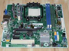 HP COMPAQ PAVILION NARRA6-GL6 SYSTEM BOARD S5500Z P6500Z p6680t 570876-001