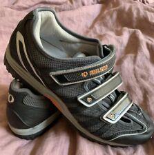 Pearl Izumi Men's Drift M 5787 Bike Shoes Cycling Mountain Eur 49 Us 14.5