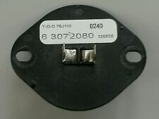 MAYTAG AMANA CROSLEY + FSP DRYER Temperature Sensor / Thermistor 307208 63072080