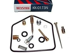 KAWASAKI LTD440 - Kit de réparation carburateur KEYSTER KK-0173N