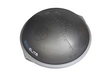 BOSU Elite by Weck Method - Balance Trainer Ball - *Brand NEW*