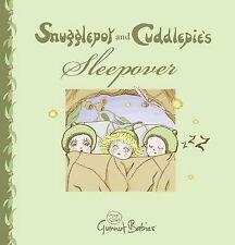 Snugglepot and Cuddlepie's Sleepover by May Gibbs (Hardback, 2013)