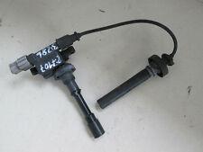 Zündspule Mitsubishi Colt V CJ 1300 82PS Bj. 95-03