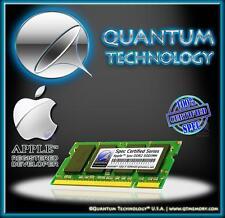 "1GB RAM MEMORY FOR APPLE IMAC INTEL CORE DUO 1.83 GHZ 17"" MA199LL A1173 IMAC4,1"