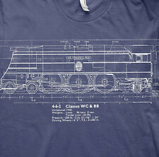 west country battle of britain class southern t shirt