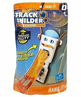 Hot Wheels Track Builder System Accessory D   Hang it. DLF02